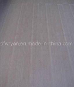 Wholesale Walnut Veneer, Wlanut Plywood pictures & photos