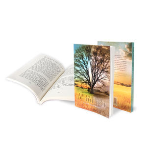 Soft Cover School Textbook Printing pictures & photos