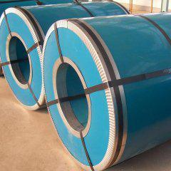 SPCC/CRC Cold Rolled Coil/Sheet pictures & photos
