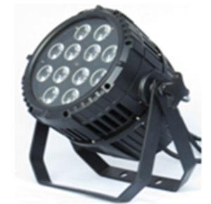 14X15W Outdoor LED PAR IP65