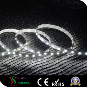 SMD5050 LED Strip Lighting pictures & photos