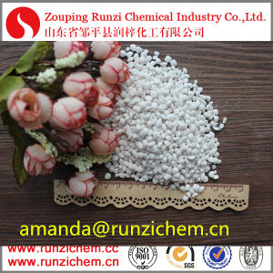 Ferrous Sulphate Monohydrate Agriculture Use pictures & photos