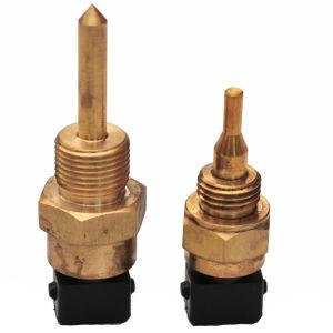 Compair Compressored Thermostat Sensor Air Screw Compressor Parts pictures & photos
