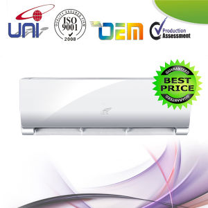 Eco Energy Saving Healthy Air Conditioner pictures & photos