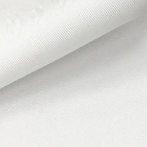Microfiber Wiper, Cleanroom Wiper, Microdenier Fiber Wiper, Dust Free Wiper pictures & photos