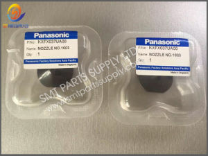 SMT Panasonic 1003 Nozzle Kxfx037ua00 pictures & photos