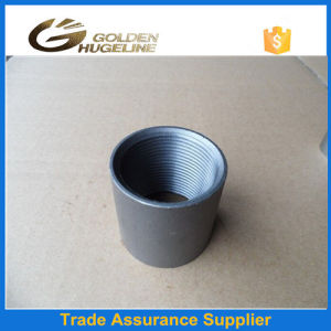 DIN Standard Seamless Pipe Socket pictures & photos