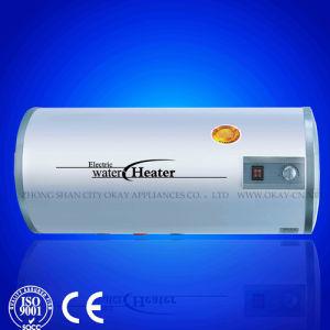 Ariston Design Water Heater (EWH-N001)