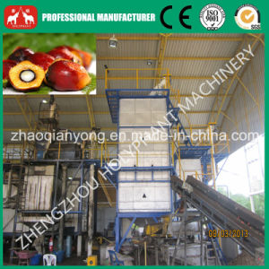 2015 Professional Manufacturer Palm Fruit Oil Mill pictures & photos