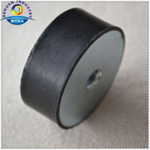 Vibration Rubber Mount with Washer pictures & photos