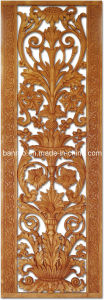 Banruo European Style Wall Panel -6 pictures & photos