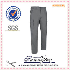 Mens Travel Leisure Pants pictures & photos