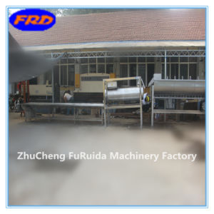 Farming Machine for Chicken Feet Processing Line pictures & photos