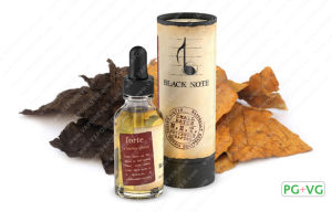 Top Quality & Best Manufacturer Best Mixed E Liquid Forte pictures & photos