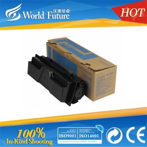 Compatible Tk1130/1132/1134 with Chip for Kyocera Fs-1030mfpdp/1030mfp/1130mfp pictures & photos