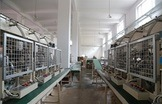 2014 Small New Candle Making Machinery (0086-13673629307) pictures & photos