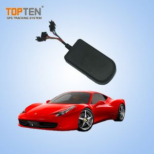CE FCC Waterproof Mini GPS Tracker for Cars, Motorcycles Gt08 - Er pictures & photos