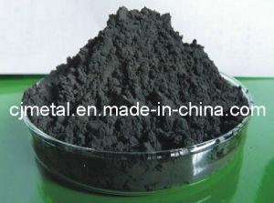 Electrolytic Nickel Powder