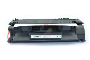 High Quality Original Toner Cartridge CF280A for HP Laser pictures & photos