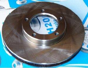 Car Brake Rotors Brake Discs Brake Drums Brakes