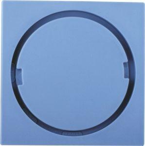Plastic Floor Drainer 150x150 (YD-F007)