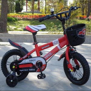 2017 Hot Sales Freestyle Bicycle pictures & photos