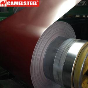 PPGI Coil From China Camelsteel pictures & photos