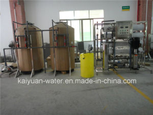 Reverse Osmosis Water System/Reverse Osmosis Water Machine/Reverse Osmosis Water Equipment (KYRO-4000) pictures & photos