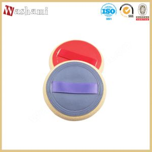 Washami New Fashion Makeup Wholesale Cosmetic Powder Puff pictures & photos