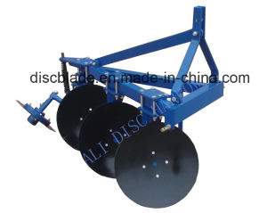 20 Series of 1ly Type Disc Plough: pictures & photos