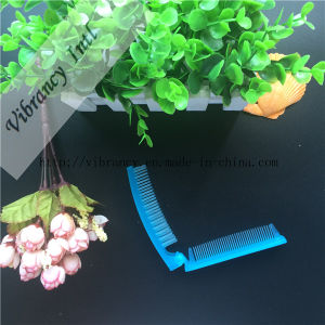Disposable Good Quality Folding Toothbrush pictures & photos