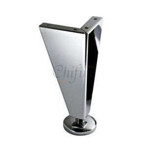Top Selling Metal Furniture Legs pictures & photos