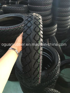 Motorcycle Parts/Motorcycle Tyre 300-17 pictures & photos