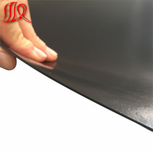 1.5mm 2mm HDPE Geomembrane Liner Used for Constrction Waterproof pictures & photos