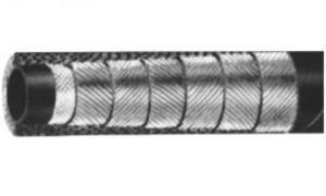 Manuli / Semperit Wire Spiral Hose (GB/T 10544 R15-SAE 100 R15)
