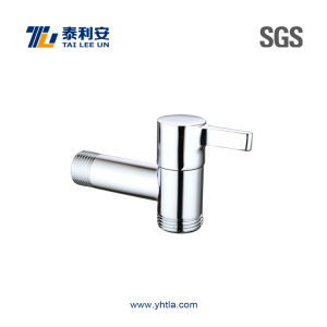 High Quality Washing Machine Tap (T1048) pictures & photos