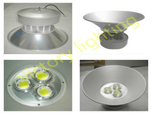 IP65 Factory Price COB 120W LED High Bay Light pictures & photos