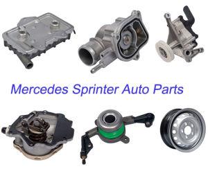Auto parts warehouse mercedes autos weblog for Mercedes benz parts warehouse