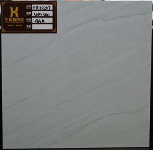 300X300mm Tile Foshan Ceramic Interior Glazed Tile, Floor Tile pictures & photos