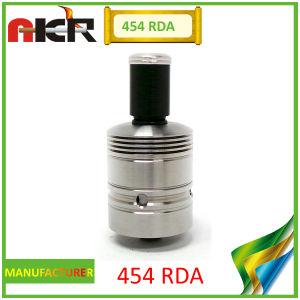 454 Rda Atomzier Manufacture Offer Top Quality 454 Big Block Rda