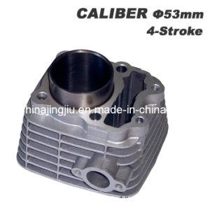 Caliber pictures & photos