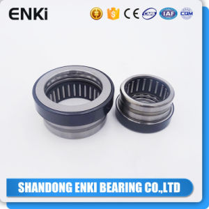 All Bearings on Sale Needle Roller Bearing Axk 5070 (AXK5570, AXK5578, AXK6085)