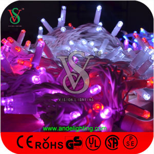 Christmas Decoration LED String Light pictures & photos