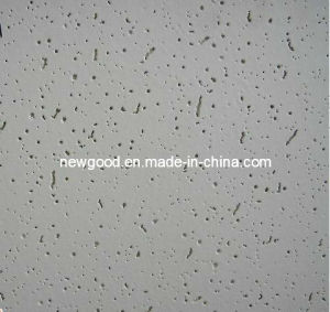 Fireproof Acoustic Ceiling Tiles pictures & photos