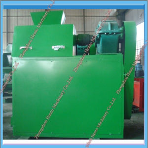 2016 Hot Fertilizer Granulator With TUV pictures & photos