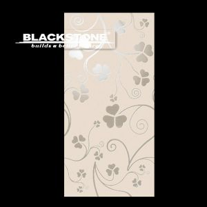 1200*600 Flower Pattern Colorful World Series Ceramic Thin Wall Tile pictures & photos