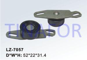 Belt Tensioner Pulley for Suzuki 12810-73002/3 12810-84000/84001 Vkm76103