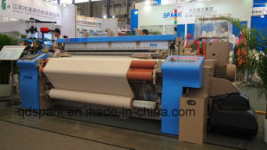 High Speed for Light and Heavy Fabric Yc910 Series Air Jet Loom pictures & photos