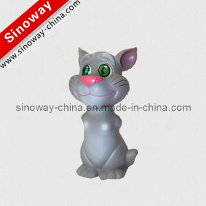 Hot Selling Injection Molding of Toy