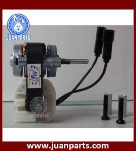 Sm600 Series Utility Motor Kits Sm692 Em692 pictures & photos